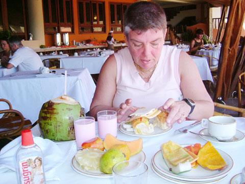 13.Gelafrukost.jpg