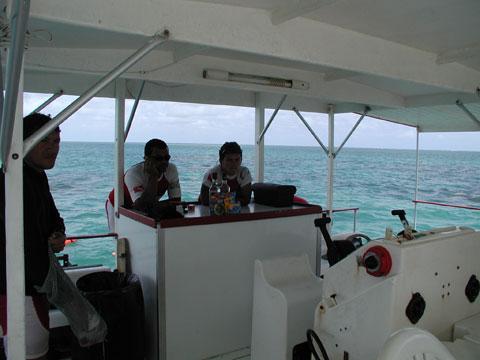 43.snorkel6.jpg