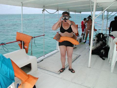 44.snorkel7.jpg