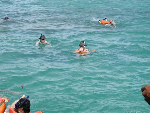 45.snorkel8.jpg