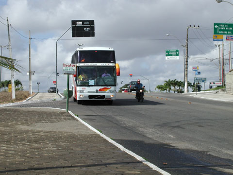 47.busstur.jpg