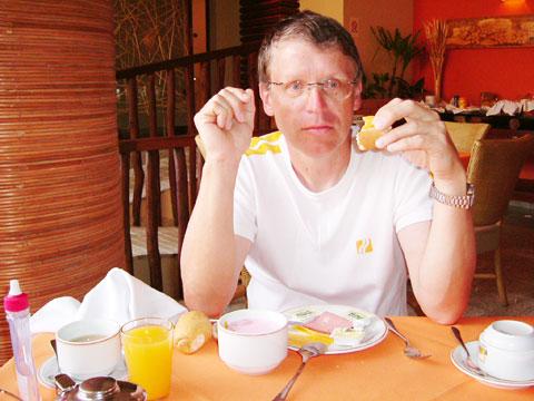 48.Frukost7.jpg
