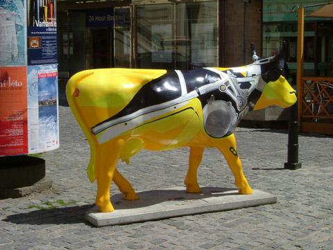 Cow19.jpg