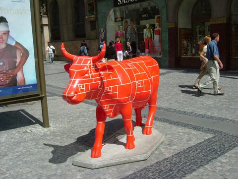 Cow22.jpg
