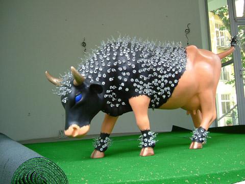 Cow33.jpg
