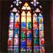 Katedralsfonster_thumb.jpg
